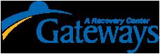 Gateways - Website Logo